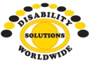 Disability Solutions Worldwide