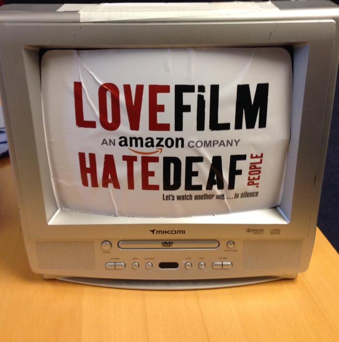LoveSubs TV
